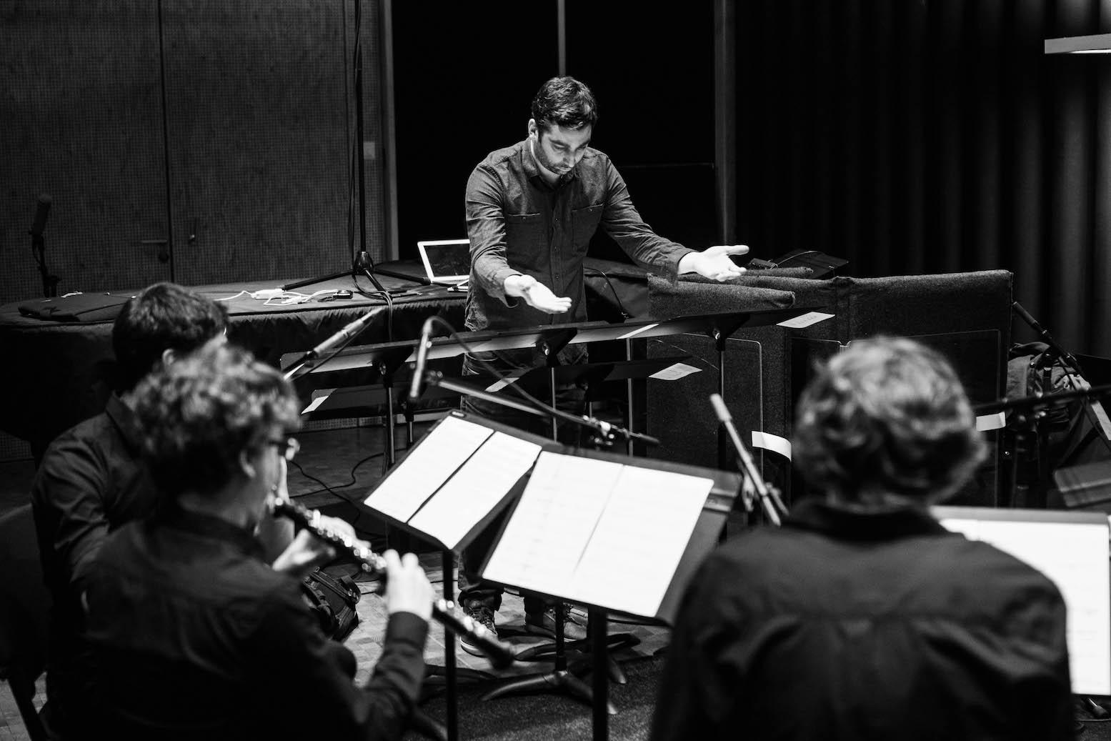 Mátyás-Szandai-Small-Ensemble-BW-Session-01