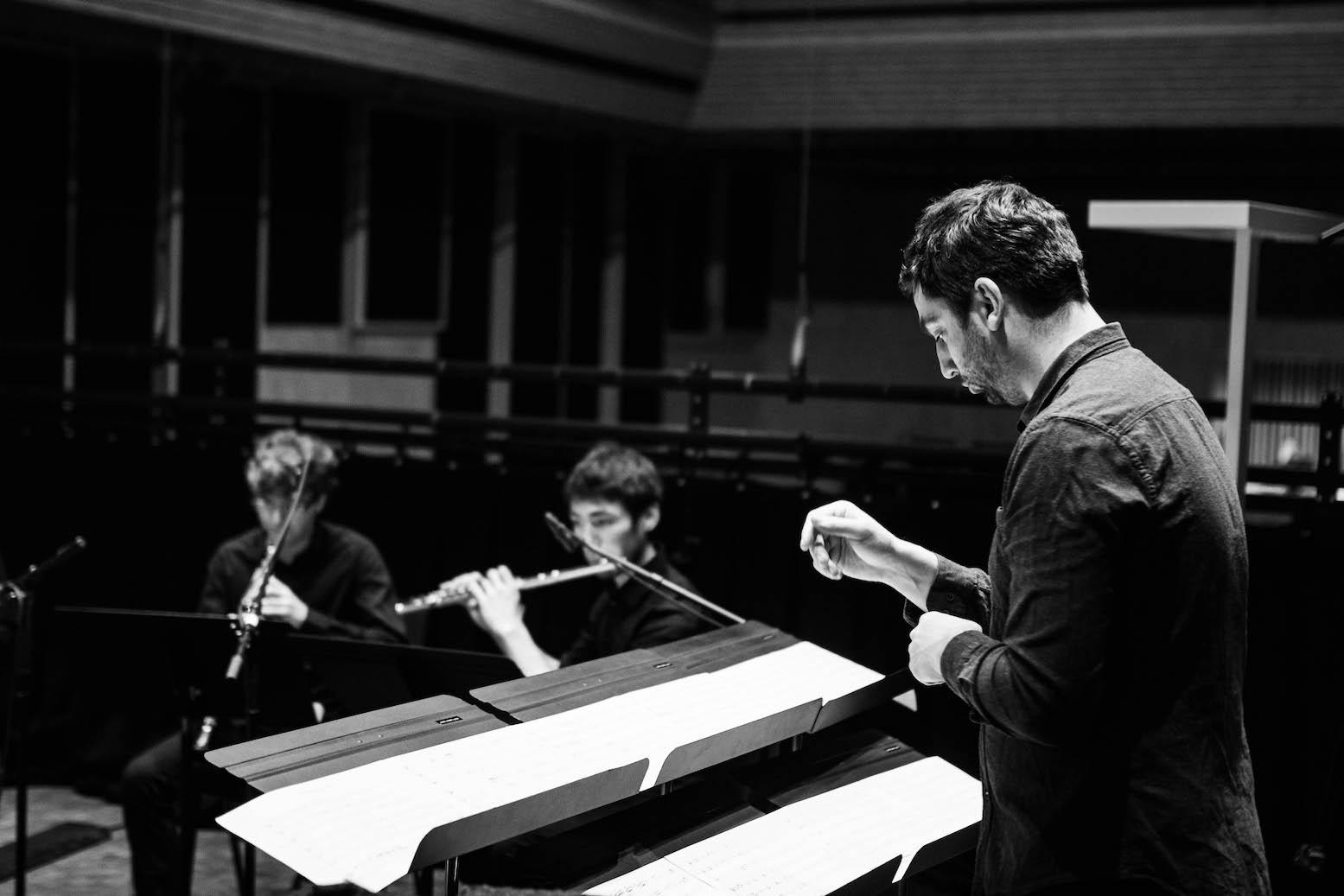 Mátyás-Szandai-Small-Ensemble-BW-Session-02