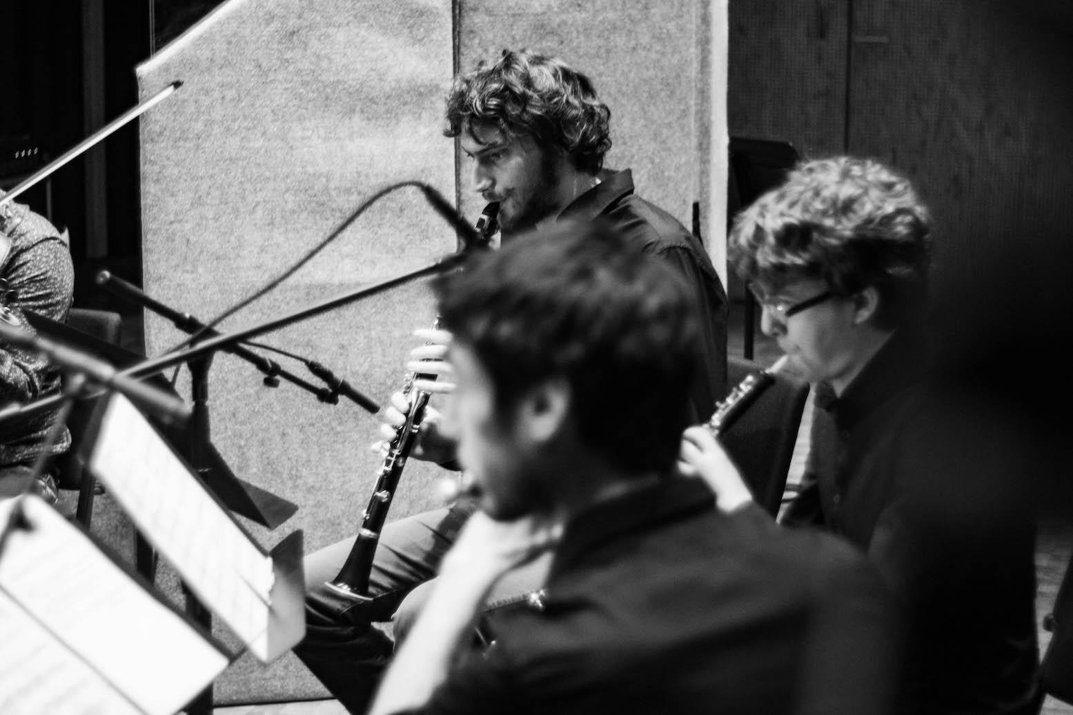 Mátyás-Szandai-Small-Ensemble-BW-Session-04