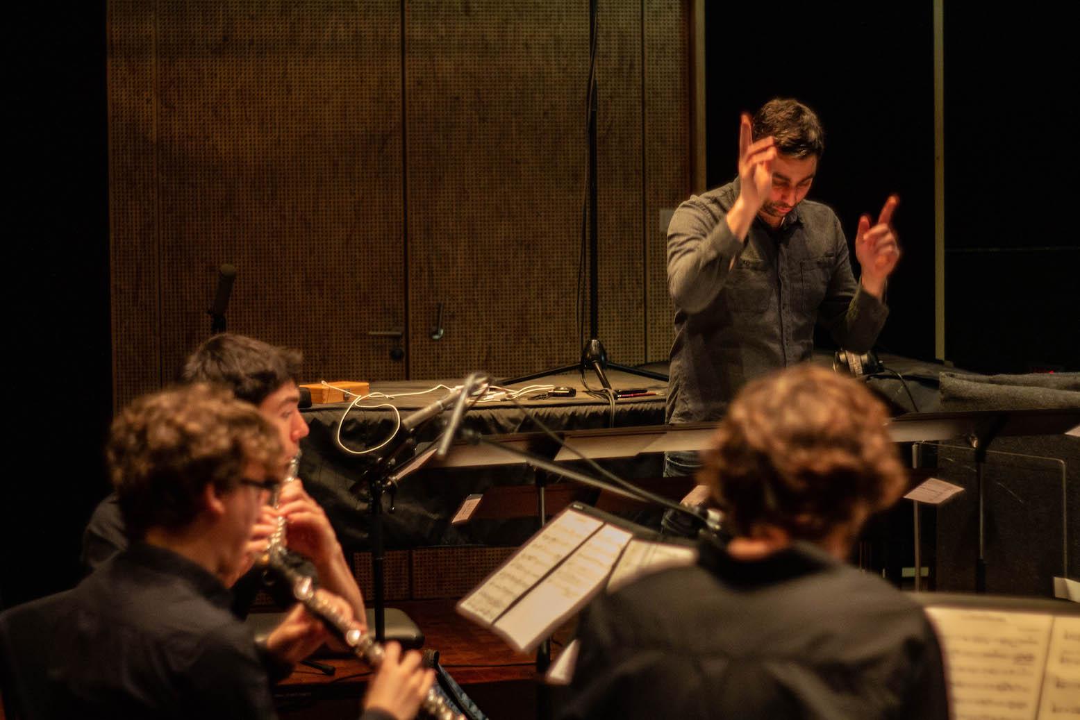 Mátyás-Szandai-Small-Ensemble-Session-09
