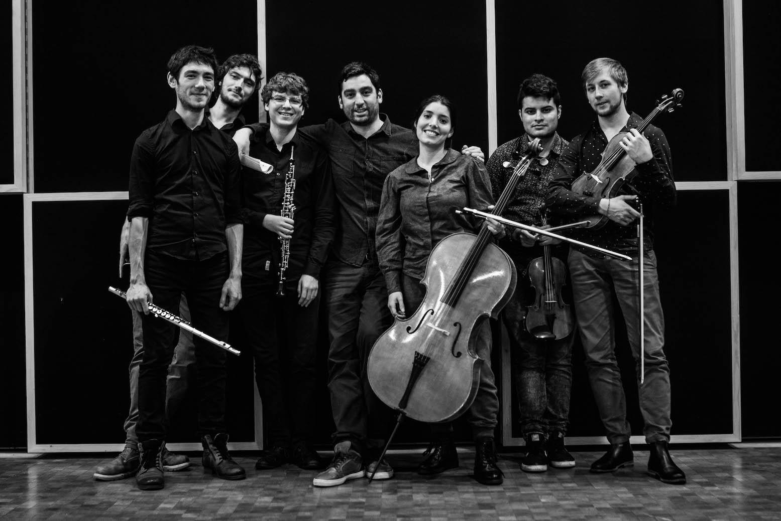 Mátyás-Szandai-Small-Ensemble_02