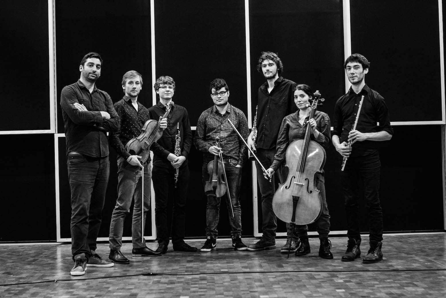 Mátyás-Szandai-Small-Ensemble_04